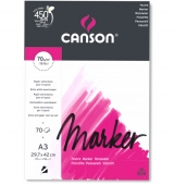 canson-a3