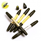 tria-yellow.jpg